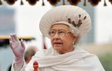 La reina pide una solución rápida tras conmoción por anuncio de Enrique y Meghan