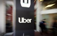 Gobierno puede tomar acciones para que plataformas sigan operando: Uber