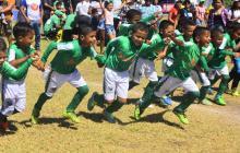 Asosucre se lució en Caribe Champions