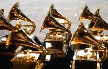 Suspenden a la jefa de los Grammys por conducta inapropiada