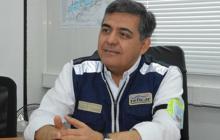 Procuraduría suspende por 12 meses a expresidente de Reficar