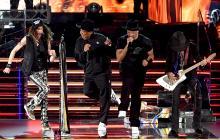 Grammys 2020: momentos para la historia