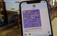 Los nuevos emojis de 2020 le siguen apostando a la inclusión