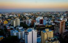 Ventas del sector inmobiliario suman $3,9 billones: Lonja