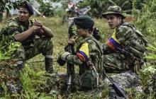 Exguerrilleros abandonan zona de reincorpración por amenaza de asesinato