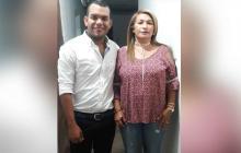 Telemundo comparte historia de guajira muerta en EEUU publicada por EL HERALDO