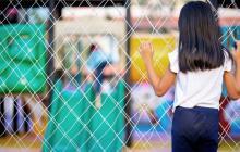 En 2019, según la Fiscalía, se presentaron 23.674 casos de abuso sexual contra menores.