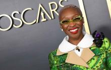 Hollywood, desequilibrio entre cámara y bastidores