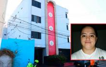 Hombre ingresa a un motel en Chiquinquirá y asesina de tres balazos al administrador