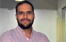 Andrés Díaz Arana, socio de la firma de abogados PDA.