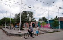 Suspenden eventos de pre-carnaval en Chiriguaná ante alerta de paro armado del ELN