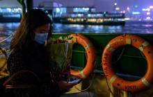 EEUU hará pruebas del nuevo coronavirus a personas con síntomas de gripe
