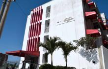 Intervienen oficinas de Registro de Barranquilla y Soledad