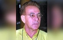 Familia de Eudaldo Díaz aceptan entrada a la JEP de Salvador Arana si dice la verdad