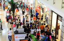 Barranquilla jalona crecimiento de Índice de Confianza al Consumidor en Colombia