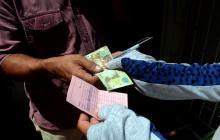 Gobierno modifica créditos de bajo consumo para combatir el 'gota a gota'
