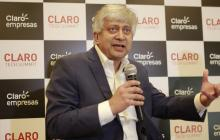 """Para ser competitivo no debes hacer tu modelo de negocio solo"": Hitendra Patel, CEO de XL Center"