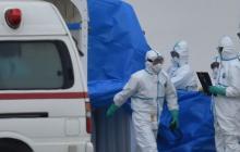 Coronavirus: dos franceses permanecen hospitalizados en Brasil contra su voluntad