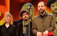 El cine colombiano fue premiado en la Berlinale