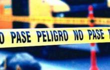 Al menos 72 críticos de abusos empresariales fueron asesinados en el país