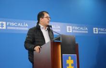 """En video   """"Caso Odebrecht ha sido mal manejado"""": fiscal General"""