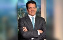 Felipe Bayón