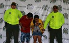 Menor de 14 años, la tercera señalada por muerte de niño a golpes