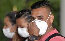 Clínica Portoazul dice que no es la única IPS habilitada para atender Coronavirus