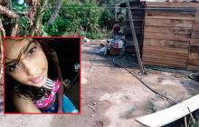 Feminicidio en Barranquilla enluta el Día de la Mujer