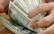 Dólar por las nubes: se cotiza en más de 3.800 pesos