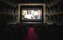 Kraken ya no se presentará en el Festival Internacional de Cine de Cartagena