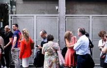 Impacto de la pandemia genera efectos negativos para el turismo