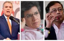 Ley del Montes: ¡Coronavirusmanía...!