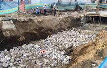 Veedores y JAC de Sincelejo cuestionan demoras en obras