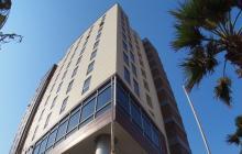 Hoteles en Barrranquilla estudian cierre provisional: Mario Muvdi
