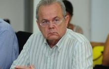 Comité Intergremial del Atlántico pide apoyo financiero al Gobierno Nacional