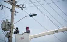 $4,4 billones invertirá Consorcio de la Costa para mejorar servicio en Atlántico, Magdalena y La Guajira