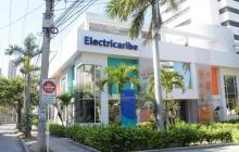 En video | Adjudicada operación de servicios de energía eléctrica en el Caribe