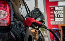 Nuevo precio de gasolina aplica desde este sábado: Minenergía