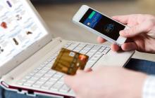 Que sus transacciones en línea no sean víctimas de la pandemia