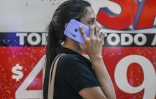 Los beneficios que ofrecerá la telefonía móvil en medio de la crisis por coronavirus
