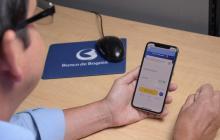 Grupo Aval anuncia nuevos alivios para sus clientes, usuarios y proveedores