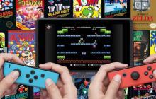Nintendo anuncia por sorpresa fecha y lanzamientos de juegos Switch para 2020