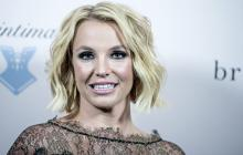 Britney Spears asegura correr los 100 metros planos más rápido que Usain Bolt