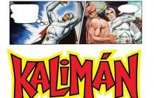 RTVC y Radio Nacional de Colombia anunció suspensión de Kalimán
