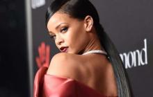La esperada reaparición musical de Rihanna: ¿Está más cerca su noveno disco?