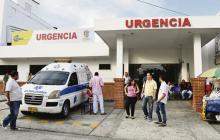 Gobernadores y alcaldes podrán ampliar periodo de gerentes de hospitales