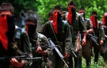 Por crisis de coronavirus, ELN declara cese unilateral de fuego