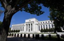 Reserva Federal de Estados Unidos