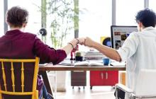 Cuarentena: un reto para empresas con empleados con autismo